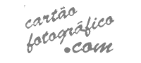 marcas parceiras cartao fotografico