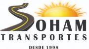 soham transportes e1621356021286